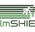 AFC Sioux City - palmshield logo